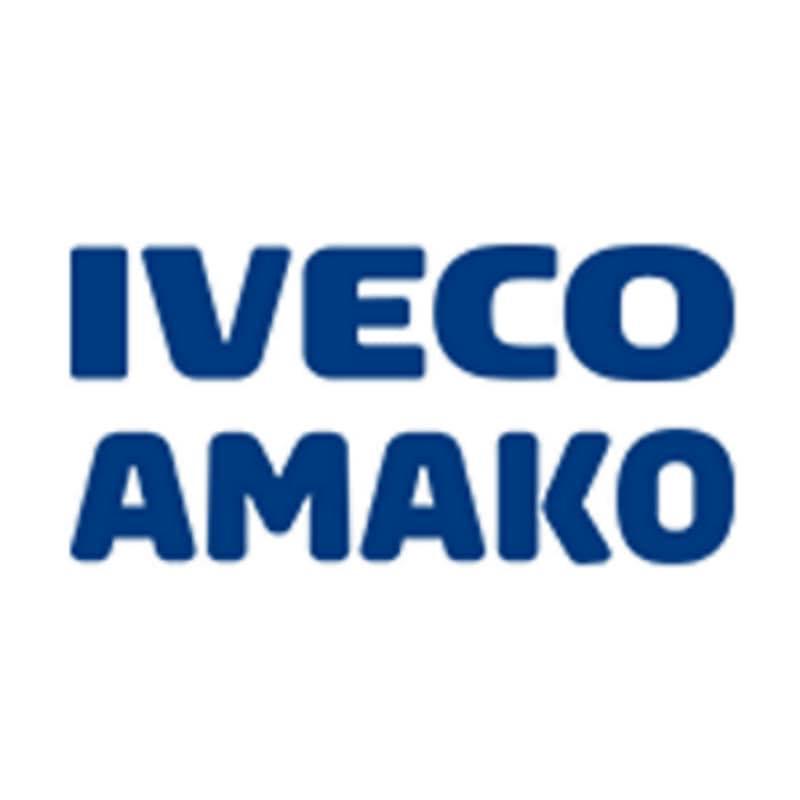 АМАКО логотип